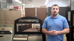 armstrong alterna product review