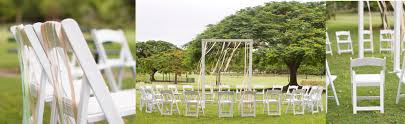 new farm park weddings brisbane wedding ceremony decorators