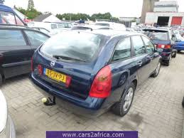 nissan micra for sale in ghana cars2africa