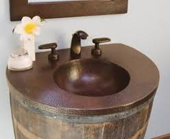 Bathroom Vanity Sinks - Bathroom sinks and vanities