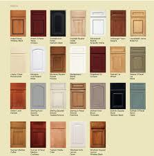kitchen cabinet door colors kitchen cabinet styles unique design dfcbf kitchen cabinets design