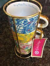 target porcelain mugs ebay