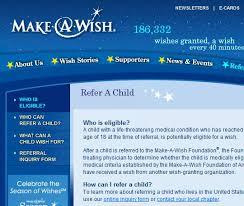 https cdn makeuseof wp content uploads 2009