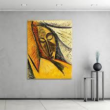 Powder Room Art Amazon Com U0027claude Joseph Vernet A Shipwreck In Stormy Seas U0027 Oil