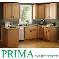 home kitchen furniture kitchen endearing used kitchen cabinets home furniture used