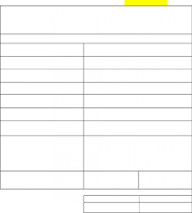 Expense Report Xls by Spreadsheet Template Travel Expense Form Template Detailed Expense