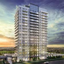 Vaughan Mills Floor Plan Mills Square Plans Prices Availability