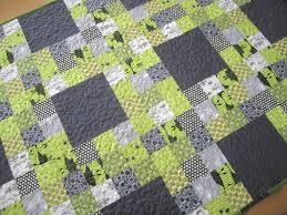 quilt pattern websites quilt pattern designer elizabeth hartman nine patch lattice quilt