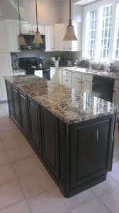 kitchen cabinet outlet southington ct 22 best no fingerprints u0026 no smudges images on pinterest kitchen