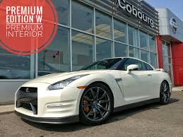 nissan convertible white used inventory for cobourg nissan in port hope peterborough