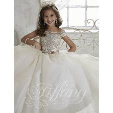 8th grade social dresses wedding dresses 2018 prom collections evening attire at