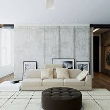 interior wall siding panels home design photo gallery