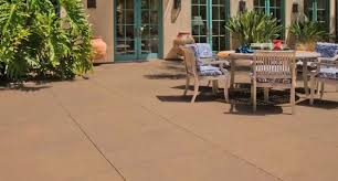 patio porch paint color ideas how to spray paint metal outdoor