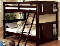 full over full bunk bed andrew u0027s furniture and mattress