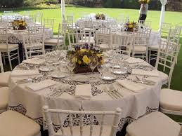 linen rental houston catering for events