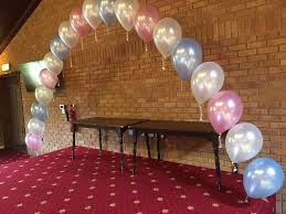 balloon arch balloon arch large everything to party