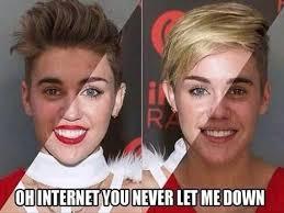Ellen Degeneres Meme - memes 2014 which is your favourite answerit