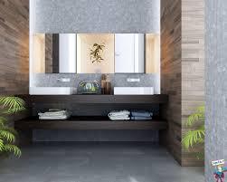 modern bathroom ideas small modern bathroom ideas wedding