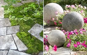 rock garden ideas diy pdf