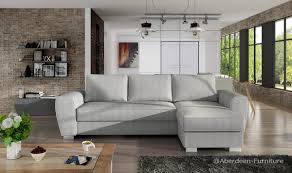 Sofas For Sale Aberdeen Sofa Bed For Sale Aberdeen Sofa Ideas