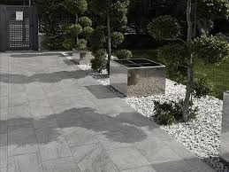 piastrelle balcone esterno rivestimento terrazzo esterno rivestimenti per piastrelle