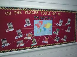 Ohio travel and tourism jobs images Best 25 travel bulletin boards ideas travel jpg