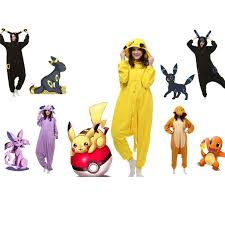Charizard Pokemon Halloween Costume 33 Pokemon Halloween Costumes Images Pokemon