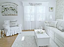 junk chic cottage living room reveal