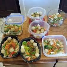 are lean cuisines healthy lean cuisines recipe lean cuisine cuisine and
