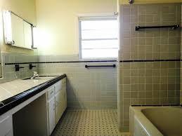 easy small bathroom floor tile ideas