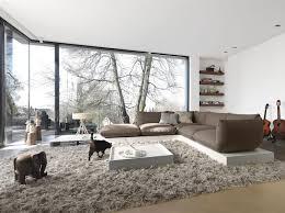 wohnideen haus 2014 13 best furniture sofa images on modular sofa