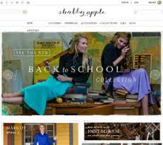 100 shabby apple founder 222 best style maxi dresses u0026