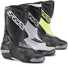 female motorbike boots tcx motorcycle motorbike boots brix moto