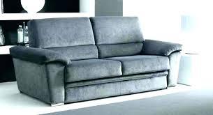 canape lit confort grand canape lit canapac canapac en inspiration canapa canapa
