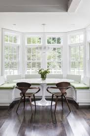Dining Table Corner Booth Dining Furniture Comfort And Elegant Breakfast Nook Bench