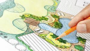 5 step custom house plan process custom home builder i design