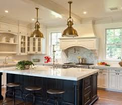 Kitchen Island Corbels Awesome Corbels For Kitchen Island Gl Kitchen Design