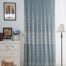 compare prices on linen gauze curtains online shopping buy low