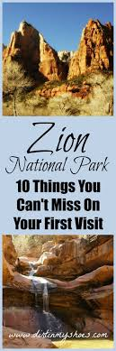 Utah travel list images 312 best utah national parks images adventure jpg