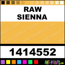 raw sienna oil colour oil paints 1414552 raw sienna paint raw