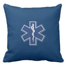 Ideas For Ems 129 Best Ems Paramedic Gift Ideas Images On Emergency