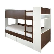 Bunk Beds Liverpool Bunk Beds By Aspace Coco Storage Bunk By Aspace In