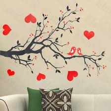 custom wall mural decals ideas decoration furniture 12 photos gallery of custom wall mural decals ideas