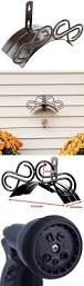 best 25 garden hose reels ideas on pinterest hose reel used