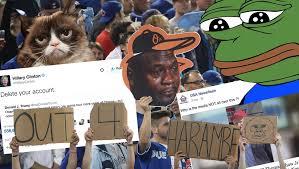 Die Meme - memes that need to die along with 2016 cnet