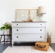 how to wood veneer furniture how to fix broken veneer on furniture a dresser makeover