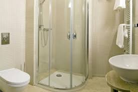 Small Bathroom Renovations Ideas Small Bathroom Renovation Ideas On A Budget Cheap Simple