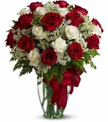 inexpensive flower delivery renton florists flowers in renton wa cugini florists