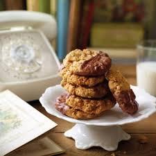 21 best biscuit recipes images on pinterest best biscuit recipe