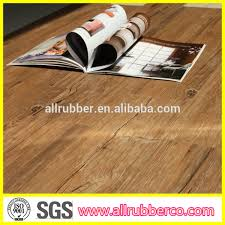 recycled plastic flooring recycled plastic flooring suppliers and